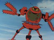 BattleRobot17