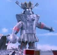 MachBaronRobot19