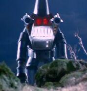 MachBaronRobot17