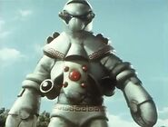 RedBaronRobot5