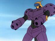 BattleRobot15