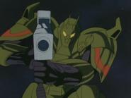 LaserionMecha11