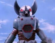 MachBaronRobot25