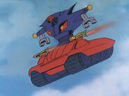 BattleRobot20
