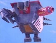 MachBaronRobot10