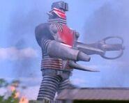 MachBaronRobot6
