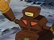 BaldiosRobot7