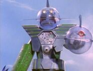 MachBaronRobot8