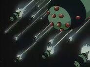 CombatTrooper3