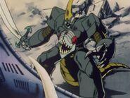MetalBeast48