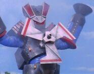 MachBaronRobot3