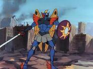 BattleRobot28