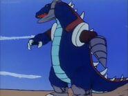 Mechasaur30