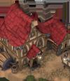 Tavern 3