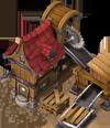 Carpenter 3