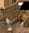 Stonemason 1