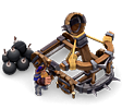 Catapults l