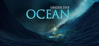 File:Undertheocean.jpg