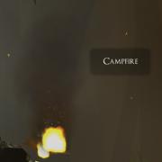 UnderTheOceanCampfire