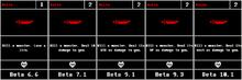 Knife (Original - Beta 13.0)