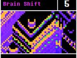 Brain Shift