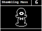 Shambling Mass