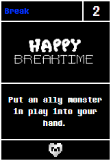 Break-0