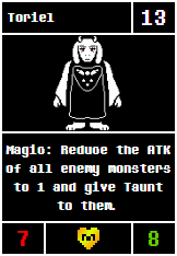 File:Toriel (Beta 8.1).png