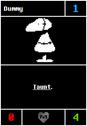 Dummy (Beta 30.0)