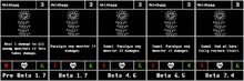 Moldbygg (Original - Beta 7.4)