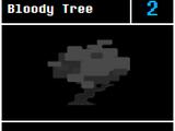 Bloody Tree