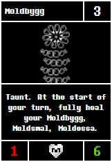 Moldbygg (Beta 10.1)