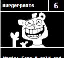 Burgerpants