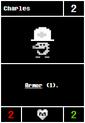 Charles (Beta 14.0)