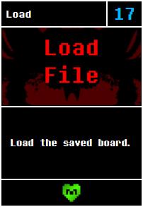 Load (Beta 30.0)