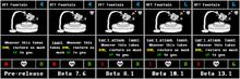 MTT Fountain (Original - Beta 18.9)