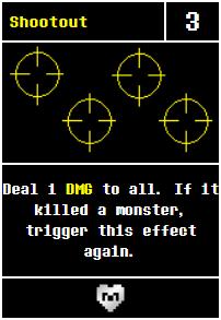 Shootout (Beta 16.0)