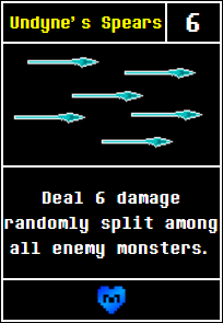 File:Undyne's Spears.png