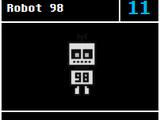 Robot 98
