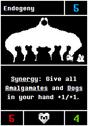 Endogeny (Beta 46.0)