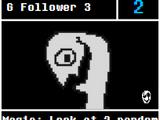 G Follower 3