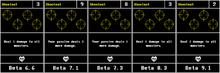 Shootout (Original - Beta 15.9)