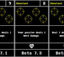 Shootout: Previous Versions