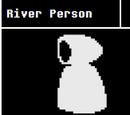 River Person