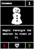 Snowman (Beta 6.7)