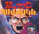 Game:Blood Warrior