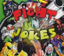 Game:Fight 'N' Jokes