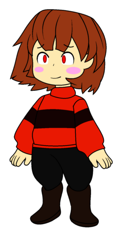 File:Underfell Chara.png