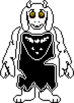 Underfell toriel by me by sk0p3r-dabqpce