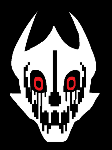 File:Underfell Gaster Blaster.png